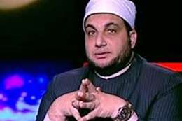 احمد الترك