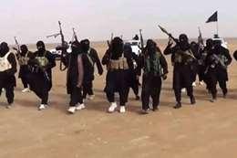 نجل زعيم الجهاديين: داعش موجودة في القرآن