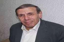 الدكتور أحمد زعلوك، نقيب صيادلة البحيرة