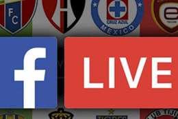 «فيسبوك» يبث مباريات الدوري الإسباني