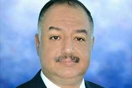 صورة مدير الأمن