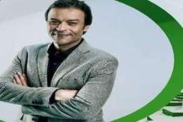 """إطلاق سراح """" هشام عبد الله"""""""