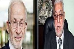 أبو هاشم: الطريق مفتوح أمام الإخوان في هذه الحالة