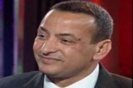 فراج إسماعيل