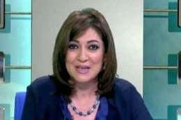 عزة مصطفى