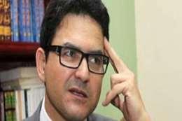 """محسوب كان يعلم الإطاحة بـ """"مرسي"""""""