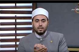 الشيخ عبد القادر الطويل