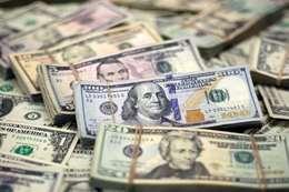 130 مليون دولار تحويلات سنغالية في موريتانيا