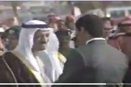 عدي صدام