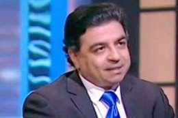 الدكتور جمال شعبان، أستاذ أمراض القلب