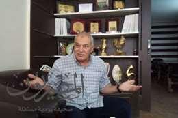 رئيس شعبة الدواجن، الدكتور عبدالعزيز السيد