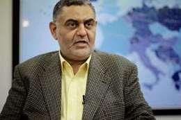 أحمد عبد العزيز، المستشار الإعلامي للرئيس الأسبق محمد مرسي