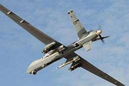 طائرات مفخخة للحوثيين