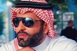 الأمير فهد