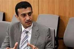 طارق الخولي، أمين سر لجنة العلاقات الخارجية بمجلس النواب