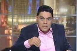معتز عبد الفتاح، أستاذ العلوم السياسية