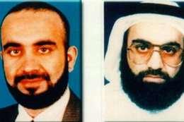 خالد شيخ محمد اعتقل في باكستان عام 2003 و يتهم بالمسؤولية الكاملة عن أحداث 11 سبتمبر
