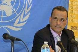 إسماعيل ولد الشيخ