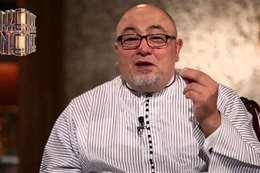 الشيخ خالد الجندي، الداعية الإسلامي
