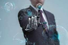 ذكاء اصطناعي