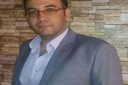 الدكتور محمد سنبل