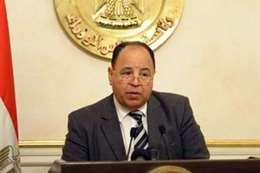 3,5 مليار جنيه ضرائب ورسوما بجمارك الإسكندرية
