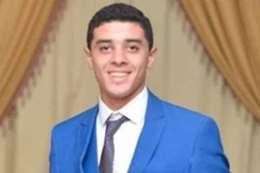 خالد مبروك
