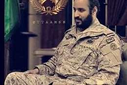 الأمير محمد بن سلمان ولي العهد