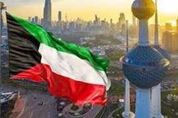 الكويت تسمح للسعوديين بدخول البلاد بدون تصريح