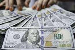 استقرار لأسعار الدولار في تعاملات اليوم