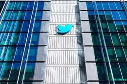 غرامة ضخمة على «تويتر» بسبب إساءة استخدام أرقام هواتف المستخدمين