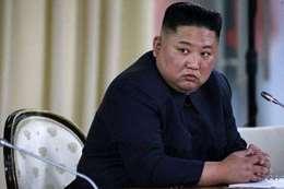 «كيم جونج أون» يستخدم مرحاضًا خاصًا «لحماية برازه»