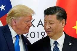 رئيس وزراء أستراليا يحذر من اندلاع الحرب بين أمريكا والصين