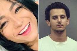 متهم بالاغتصاب أٌطلق سراحه بسبب «كورونا» يقتل ضحيته
