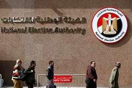 بعد انطلاق أولى أيام انتخابات «الشيوخ».. الديهي: أحلام 100 مليون مصري ستتحقق