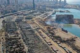 الديهي محذرًا: ربما تتحول لبنان لشبه دولة والقادم أسوأ