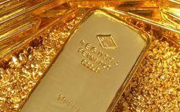 مصر تمتلك 220 منجم ذهب