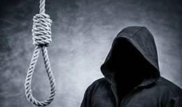 نجل قيادى سلفي يحاول تنفيذ حكم الإعدام بنفسه