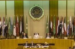 وزراء العرب يتهمون إيران بزعزعة الأمن الإقليمي