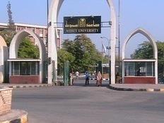 جامعة أسيوط تحذر من مخاطر العشوائيات