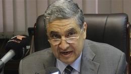 بالفيديو.. قرار صادم من وزير الكهرباء للمواطنين