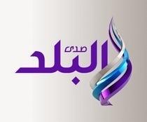 """""""صدى البلد"""" تحذف استفتاءها بعد خسارة السيسي"""