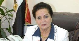 القوى السياسية بالبحيرة تنقلب على نادية عبده