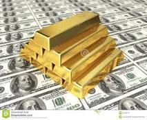 توقعات بتراجع الدولار والذهب والنفط