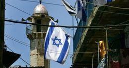 إسرائيل تناقش القانون الخاص بمنع الأذان