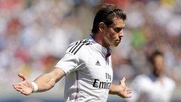 صدمة لريال مدريد قبل مواجهة مانشستر في دوري الأبطال