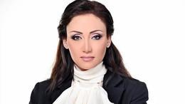 القصة الكاملة لإسقاط عرش «ريهام سعيد»