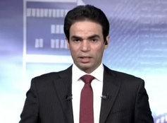 """المسلماني يكشف سر صعود """"المنايفة"""" للرئاسة"""