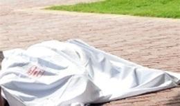 مقتل طفل في اشتباكات بالمطرية