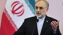 ظريف: بدأنا نجهز مسودة الاتفاق حول الملف النووي